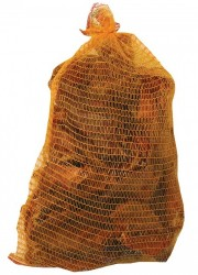 PIGS EARS NET 50
