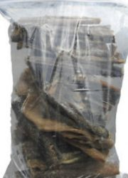 tripe sticks bag image