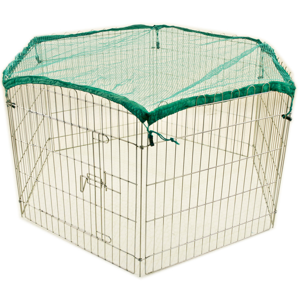 small animal puppy play pen run amp safety     paw prints