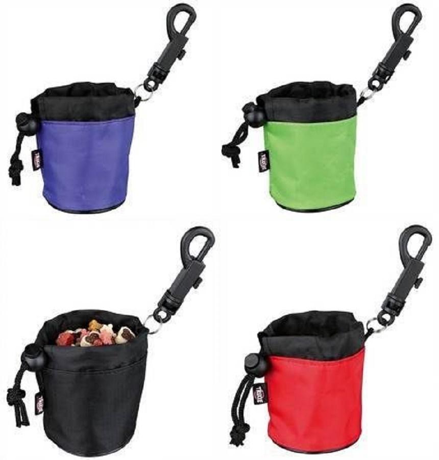 Best Dog Training Bag Uk
