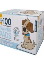 good-boy-100-puppy-pads