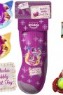 whiskas-xmas-stocking-and-cat-circus-toy-stocking