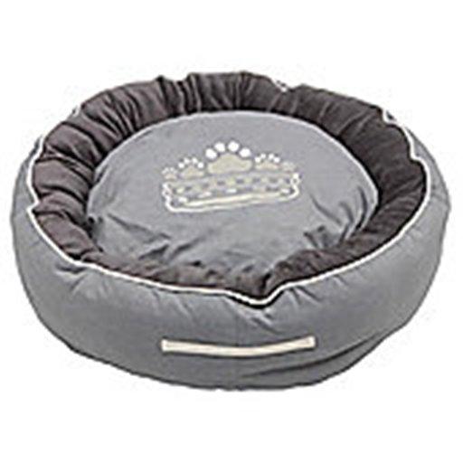Dog Beds At Tesco