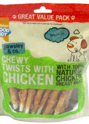 good-boy-chicken-twists-bulk-pack